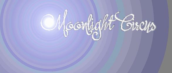 Moonlight Circus