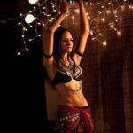 Bellydance Shaheen of Fata Morgana Bellydance